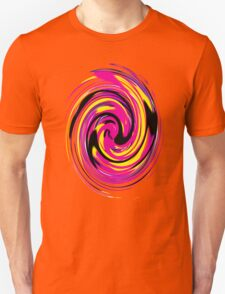 EjProject - Psychedelic 006 T-Shirt