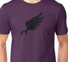 Emperors Children Unisex T-Shirt