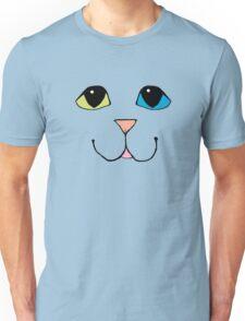 Here Kitty, Kitty ... #2 Unisex T-Shirt