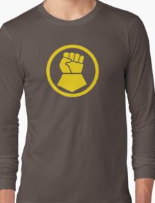 Imperial Fists Long Sleeve T-Shirt