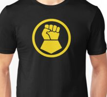 Imperial Fists Unisex T-Shirt