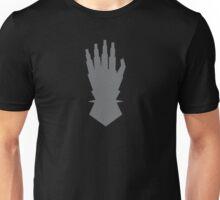 Iron Hands Unisex T-Shirt
