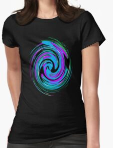 EjProject - Psychedelic 007 T-Shirt