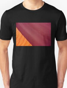 the colour of sand T-Shirt
