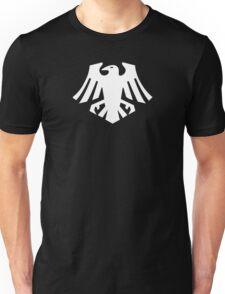 Raven Guard Unisex T-Shirt