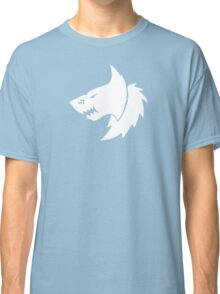 Space Wolves Classic T-Shirt