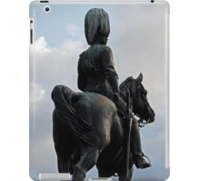 Images of Scotland iPad Case/Skin