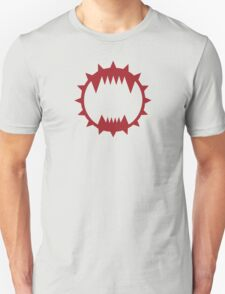World Eaters Unisex T-Shirt