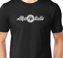 All Eyez On Me Gear and Apparel - Best Designs Unisex T-Shirt