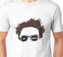 Neistat Unisex T-Shirt