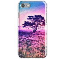 Elysium iPhone Case/Skin