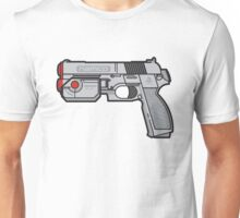 PS1 Namco GameCon Controller  Unisex T-Shirt
