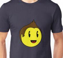 Sycologo Unisex T-Shirt
