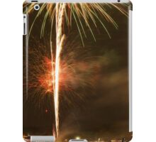 The 4th of July iPad Case/Skin