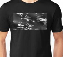 oedipus rex Unisex T-Shirt