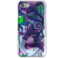 other iPhone Case/Skin