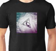 Suburban Heights Unisex T-Shirt