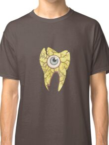 Dentist or Optician Classic T-Shirt