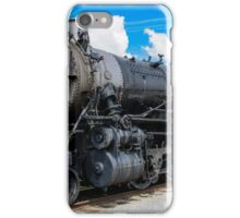 Number 520 (1) iPhone Case/Skin