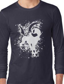 Absol Long Sleeve T-Shirt