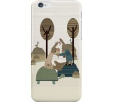 love only you  iPhone Case/Skin