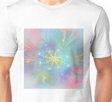 Whispers Blues Unisex T-Shirt