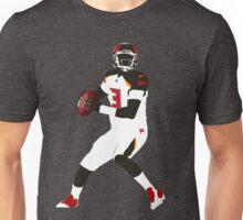 Jameis  Unisex T-Shirt