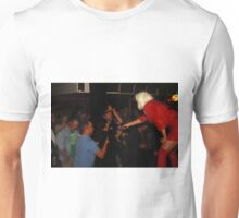 Audience-Participation Unisex T-Shirt