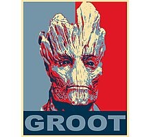 Groot Hope Photographic Print