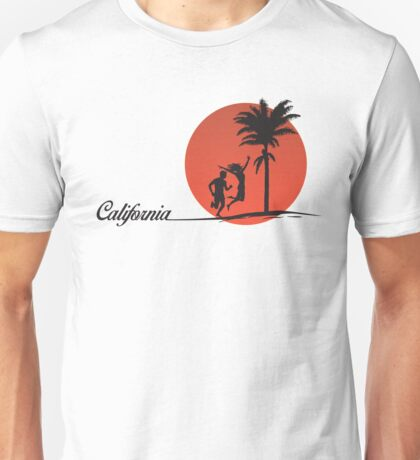 Mr Bungle's California Unisex T-Shirt