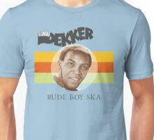 King Of Ska! Unisex T-Shirt