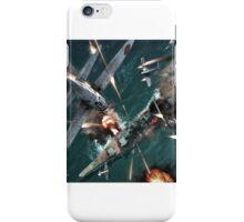 WarThunder iPhone Case/Skin