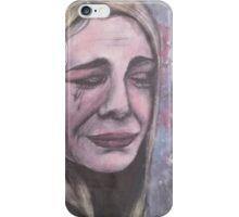Rose Tyler... iPhone Case/Skin