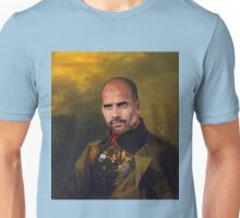 Josep Guardiola - Don Pep Unisex T-Shirt