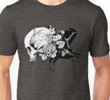 Ravenskull Unisex T-Shirt