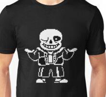 Undertale - Megalovania Unisex T-Shirt