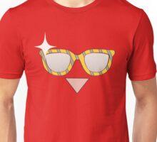 707 Unisex T-Shirt