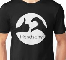 friendzone Unisex T-Shirt