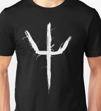CLAYMORE - CLARE Unisex T-Shirt