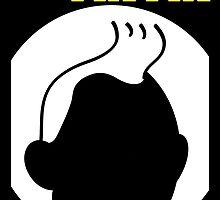 Tintin by sdbros
