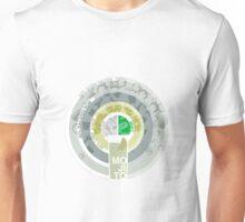 Mojito Unisex T-Shirt
