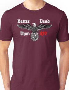 BDTR T-Shirt