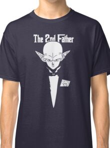 The 2nd Father Classic T-Shirt
