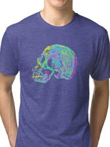 The creative mind Tri-blend T-Shirt