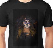 Dia De Los Inocentes VI Unisex T-Shirt