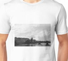 Florence Unisex T-Shirt