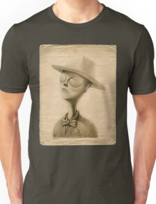 So it's You! Unisex T-Shirt