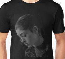 Stranger Things - Nancy Wheeler Unisex T-Shirt