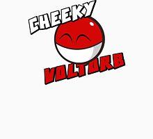 Cheeky Voltorb! Unisex T-Shirt