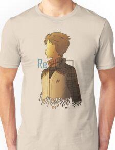 Subaru Natsuki - Re: Zero Kara... Unisex T-Shirt